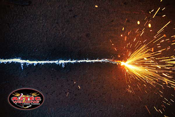 Largo Welding Services
