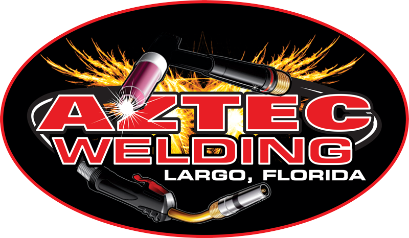 Aztec Welding and Fabrication Largo, FL
