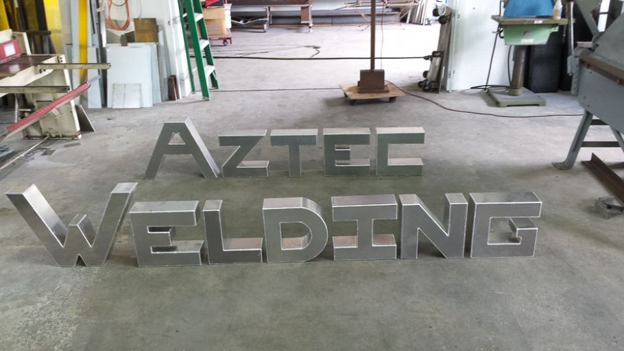 Aztec-Welding (65 of 71)